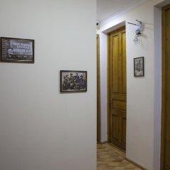 Мини-Отель Heyvany удобства в номере