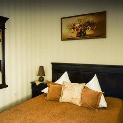 JJ Hotel комната для гостей фото 2