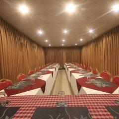 Отель Peace Plaza Непал, Покхара - отзывы, цены и фото номеров - забронировать отель Peace Plaza онлайн помещение для мероприятий
