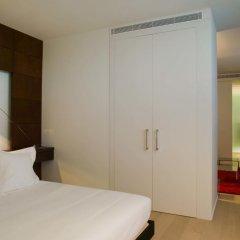 Отель Mercer Casa Torner i Güell 4* Люкс с различными типами кроватей