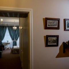 Апартаменты Смарт-Апартаменты Рич Санкт-Петербург удобства в номере фото 2
