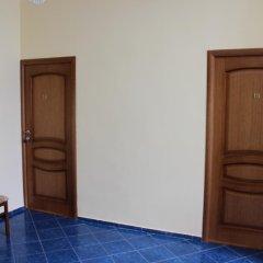Гостиница Guest house Bristol интерьер отеля фото 2