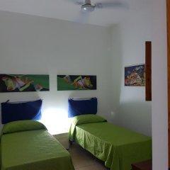 Отель Casa Vacanze Doria Лечче детские мероприятия