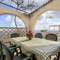 Отель Scogliera del Gabbiano Италия, Гальяно дель Капо - отзывы, цены и фото номеров - забронировать отель Scogliera del Gabbiano онлайн фото 11