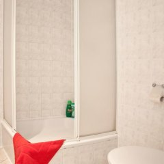 Отель Ai Konigshof 3* Стандартный номер фото 12