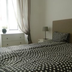 Апартаменты Enjoy Mouraria Apartments удобства в номере