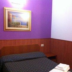 Hotel Aurelia 2* Стандартный номер с различными типами кроватей фото 7