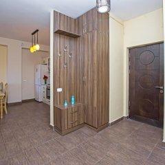 Апартаменты FlatsInYerevan - Apartments at Aram Street (New Building) спа