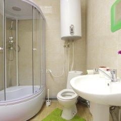 Hostel Sculptor ванная