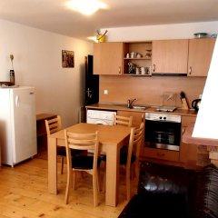 Апартаменты Four Leaf Clover Apartments Апартаменты с различными типами кроватей фото 3