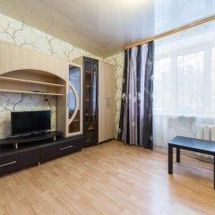Апартаменты Марьин Дом на Малышева 120 Екатеринбург комната для гостей фото 5