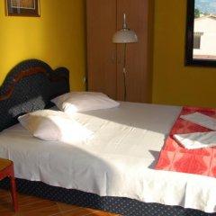 Апартаменты Apartments Kaludjerovic комната для гостей фото 3