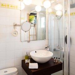 Апартаменты LxTownHouse Apartment ванная фото 2