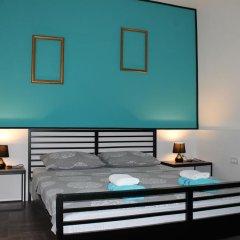 Апартаменты Apartment Grgurević Апартаменты с различными типами кроватей фото 22