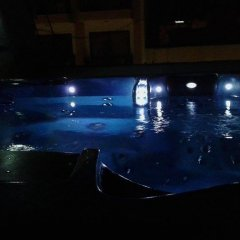 Отель Sunstone Boutique Guest House бассейн фото 2