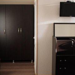 Отель B&B Old Tbilisi 3* Стандартный номер с различными типами кроватей фото 3