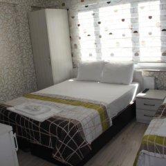 Balkan Hotel Стандартный номер с различными типами кроватей фото 4