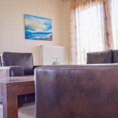 Hotel Alexandros комната для гостей фото 2