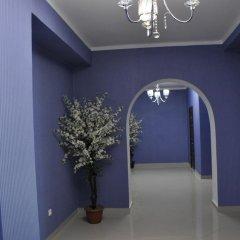 Гостевой дом Ретро Стиль Люкс с различными типами кроватей фото 21