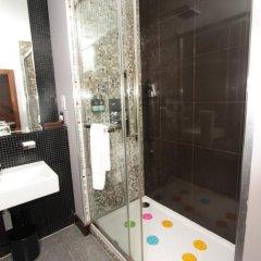 Rafayel Hotel & Spa 5* Стандартный номер с различными типами кроватей фото 8