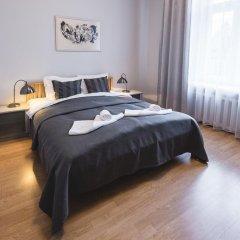 Отель Bearsleys Downtown Apartments Латвия, Рига - отзывы, цены и фото номеров - забронировать отель Bearsleys Downtown Apartments онлайн сейф в номере