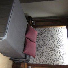 Hotel La Brasa комната для гостей фото 5