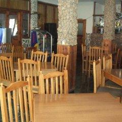 Отель Rozafa Ferry питание