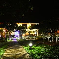 Отель Gamodh Citadel Resort Анурадхапура фото 5