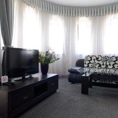 Гостиница Княжий двор Украина, Рясное-Русское - 1 отзыв об отеле, цены и фото номеров - забронировать гостиницу Княжий двор онлайн детские мероприятия