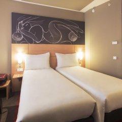 Отель ibis Yerevan Center комната для гостей фото 5
