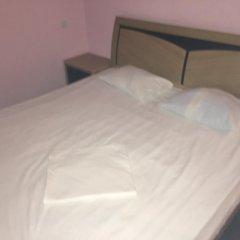Отель Inn Vorskan удобства в номере