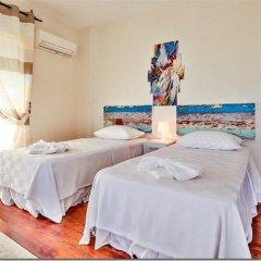 Villa Merve Турция, Калкан - отзывы, цены и фото номеров - забронировать отель Villa Merve онлайн спа фото 2