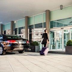 Отель degli Arcimboldi Италия, Милан - 4 отзыва об отеле, цены и фото номеров - забронировать отель degli Arcimboldi онлайн городской автобус