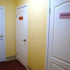 Гостиница Mini-Hotel Visit в Рыбинске отзывы, цены и фото номеров - забронировать гостиницу Mini-Hotel Visit онлайн Рыбинск удобства в номере