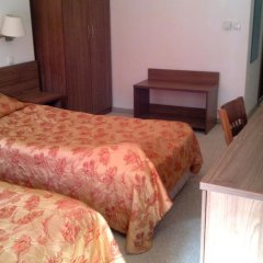 Отель Borovets Holiday Apartments Болгария, Боровец - отзывы, цены и фото номеров - забронировать отель Borovets Holiday Apartments онлайн удобства в номере фото 2