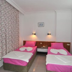 Апарт-отель Happy Homes Апартаменты с различными типами кроватей фото 6