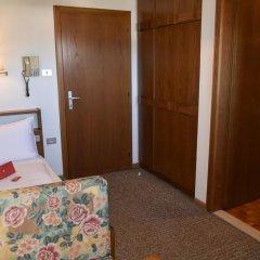 Отель Angerburg Blumenhotel 3* Номер категории Эконом фото 6