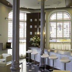 Отель Abba Santander Hotel Испания, Сантандер - отзывы, цены и фото номеров - забронировать отель Abba Santander Hotel онлайн спа фото 2