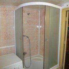 Гостиница Guest House V Seredke ванная