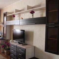 Гостиница on Pobedy Avenue в Курске отзывы, цены и фото номеров - забронировать гостиницу on Pobedy Avenue онлайн Курск удобства в номере фото 2