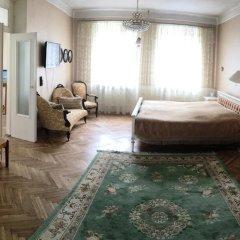 Отель Lena's B&B Люкс разные типы кроватей фото 3