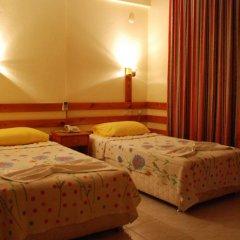 Rain Hotel 4* Стандартный номер с двуспальной кроватью фото 2