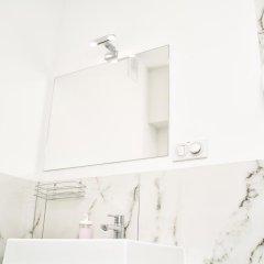 Отель Pokoje Gościnne ASP ванная