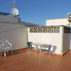 Отель Agi Peater Center Испания, Курорт Росес - отзывы, цены и фото номеров - забронировать отель Agi Peater Center онлайн фото 3