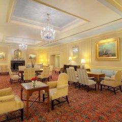Отель Sir Stamford Circular Quay Австралия, Сидней - отзывы, цены и фото номеров - забронировать отель Sir Stamford Circular Quay онлайн интерьер отеля