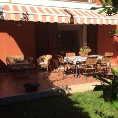 Отель Le Mimose - Holiday Home Италия, Поццалло - отзывы, цены и фото номеров - забронировать отель Le Mimose - Holiday Home онлайн помещение для мероприятий