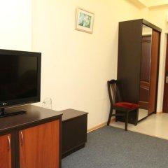 Отель Кавказ 3* Люкс фото 7