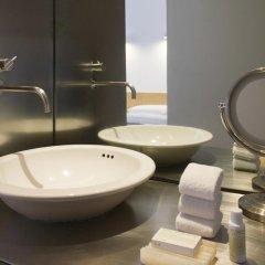 Отель Habita ванная фото 2
