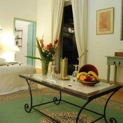 Отель Riad Agathe 4* Стандартный номер фото 50