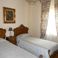Отель Podere Buriano Ареццо комната для гостей фото 4